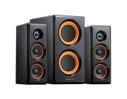 Активная акустическая система 2.1 Avante Х35