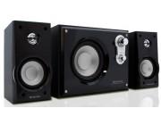 Активная акустическая система 2.1 Avante M30
