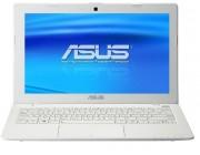 Нетбук Asus X200MA-KX047D