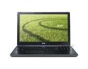 Ноутбук Acer Aspire E1-532-29552G50Dnkk (NX.MFVEU.015)