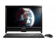 Моноблок Lenovo C260 (57327607)