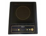 Электроплита Saturn ST-EC0187