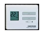 Комнатный термостат COMPUTHERM Q3