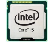 Процессор Intel Core I5-4690 3.5-3.9GHz