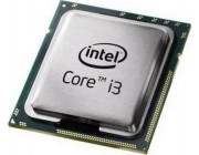 Процессор Intel Core i3-4150 3.5GHz