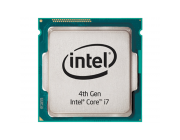 Процессор Intel Core i7-4790 3.6-4.0GHz