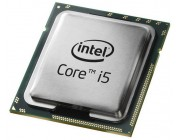 Процессор Intel Core i5-4460 3.2-3.4GHz