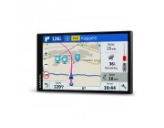 GPS Навигатор Garmin DriveAssist 51 Full EU LMT-D
