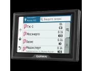 GPS Навигатор Garmin Drive 40 LM