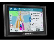 GPS Навигатор Garmin Drive 61 Full EU LMT-S
