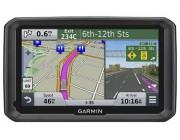 GPS Навигатор Garmin dezl 570LMT Europe + Moldova