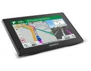 GPS Навигатор Garmin Drive 60 LM