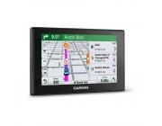 GPS Навигатор Garmin DriveAssist 50 LMT