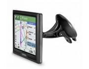 GPS Навигатор Garmin Drive 50 LMT