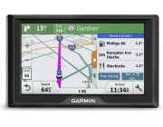 GPS Навигатор Garmin Drive 50 LM