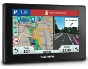 GPS Навигатор Garmin DriveAssist 50 LMT-D