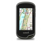 GPS Navigator Garmin Oregon 600  + Moldova Map