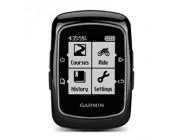GPS Навигатор Garmin Edge 200
