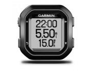 GPS Навигатор Garmin Edge 20