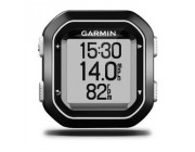 GPS Навигатор Garmin Edge 25