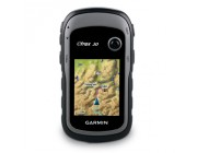 GPS Навигатор Garmin eTrex 30 + Moldova Map