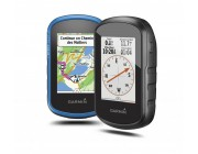 GPS Hавигатор Garmin eTrex Touch 25