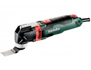 Metabo MT 400 Q Multitool