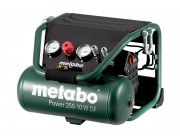 Metabo Power 250-10 W OF Комрессор