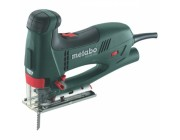 Metabo STE 100 SCS industrial Лобзик (в кейсе)
