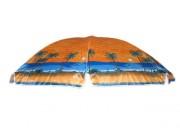 Зонт солнцезащитный D180cm