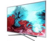 "LED Телевизор 32"" Samsung 32K5502"