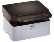 Многофункциональное устройство Samsung SL-M2070