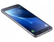 Мобильный телефон  Samsung J710F Galaxy J7 2016 DUOS/ BLACK RU