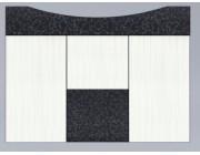 3D ШКАФ 186(80)