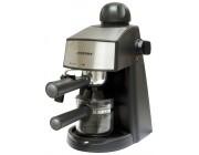 Электрическая кофеварка Aurora AU142