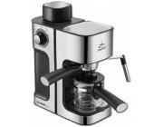 Кофеварка  ESPRESSO 800 Вт FIRST 005475-2
