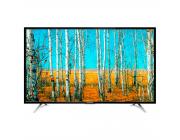 "LED Телевизор 32"" Thomson 32HB3104 DVB-T2/C"