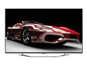 """4K 3D Телевизор LED 85"""" Thomson 85UZ8876 Smart"""