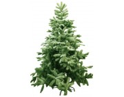Ель для дома и офиса Snow Tree Elit 150 см