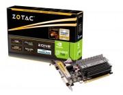 ZOTAC GeForce GT730 Zone Edition 2GB GDDR3, 64bit