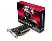 Sapphire Radeon R7 240 4GB DDR3 128 Bit