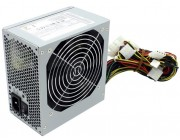 Power Supply ATX 550W Sohoo, 12cm Fan, Bulk