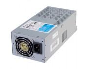 Power Supply ATX 2U Rackmount 400W Seasonic SS-400H2U, 80PLUS, Bulk