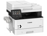 MFD Canon i-Sensys MF445dw MFD, A4, 38ppm, DADF, Ethernet, WiFi Print, Copy, Scan and Fax Print speed: Single sided : Up to 38 ppm (A4), Up to 63.1 ppm(A5-Landscape)                          Double sided : Up to 31.9 ipm (A4) Print Resolution: 600 x