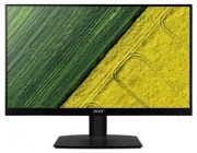 "21.5"" ACER IPS LED HA220Q ZeroFrame (4ms, 100M:1, 250cd, 1920x1080, VGA, HDMI, DVI, CrystalBrite) [UM.WW0EE.005]"