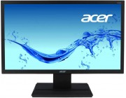 "21.5"" ACER LED V6 V226HQL Black (5ms, 100M:1, 200cd, 1920x1080, VGA, HDMI, VESA) [UM.WV6EE.B17]"