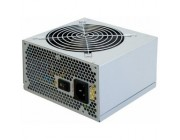 PSU HPC ATX-500W, 12cm fan, 24 pin, 2x IDE, 2x SATA, 1.2m EU cable