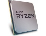 AMD RYZEN 7 1700X (8C/16T), SOCKET AM4, 3.4-3.8GHZ, 16MB L3, 14NM 95W, BOX (WITHOUT COOLER)