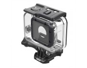 GoPro Super Suit (Uber Protection + Dive Housing for HERO5 Black) -for extreme outdoor activities and deep-water diving to depths of 60m, compatibile with HERO6 Black, HERO5 Black