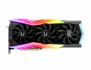 ZOTAC GEFORCE RTX 2080 AMP! EXTREME CORE EDITION 8GB DDR6, 256BIT, 1860/14400MHZ, TRIPLE FAN ICESTORM2.0, HDCP, HDMI, 3XDISPLAYPORT, USB TYPE-C, SPECTRA 2.0 LIGHTING SYSTEM, PREMIUM PACK